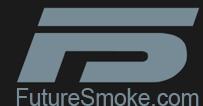 FutureSmoke
